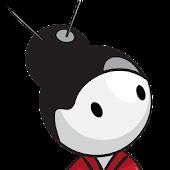 Kanji Senpai