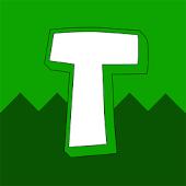 Turf (Social Network)