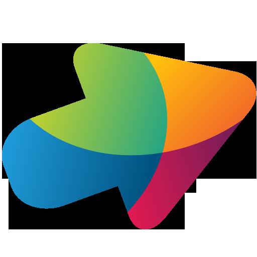 Kanbanize 商業 App LOGO-APP試玩