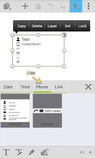 【免費生產應用App】AppPack 02 - PIM-APP點子