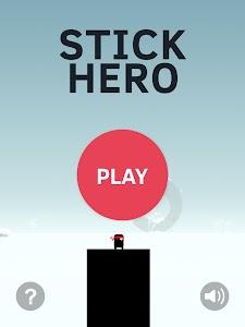 Stick Hero v1.2