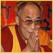 Dalai Lama wisdom Proverbs