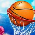 Basket Champion logo
