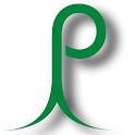 MaplePaint logo