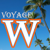 Wikitravel Wikivoyage offline