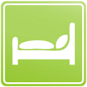 Hotel Search icon