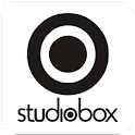 Revista StudioBox