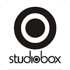 Revista StudioBox icon