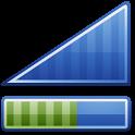 VolumeWidget - Smart Extras™ icon