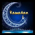 صور واذكار ومسجات رمضان 2015 icon