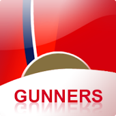 Gunners Foot News