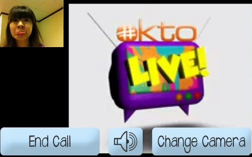 oktoLIVE! - screenshot thumbnail