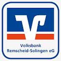 Volksbank Remscheid-Solingen logo