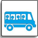 嘉義公車 logo
