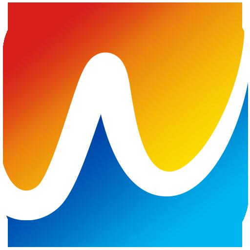 NAViWay© 商業 App LOGO-APP試玩