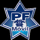 PF Móvil