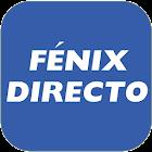 FÉNIX DIRECTO eCliente icon