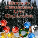 Motion Christmas LiveWallpaper logo