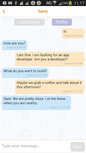 玩社交App|Starrr免費|APP試玩