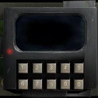 Counter-Strike Bomb 0.9a