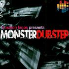 Monster Dubstep for AEMobile icon