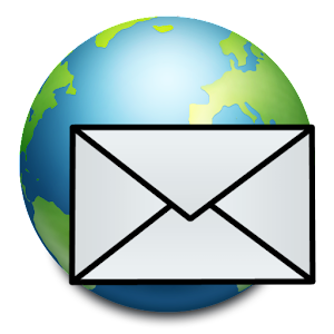 OWM for Outlook Email OWA for Android