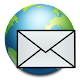 OWM for Outlook Email OWA v3.04