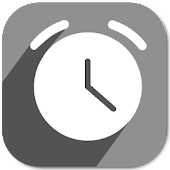 Talalarmo Alarm Clock