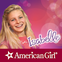 Isabelle Dance Studio icon