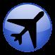Aviation Navigator