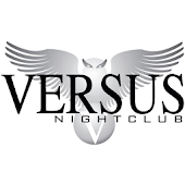 Versus Night Club