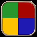 Pixelino logo