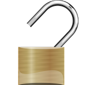Unlock Screen Donate