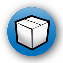 Track N Trace icon