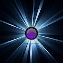 Blitzer App logo