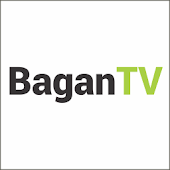 BaganTV