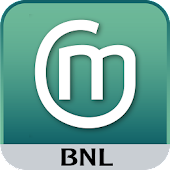 MOBO BNL