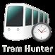 Tram Hunter