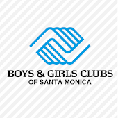 Boys & Girls Clubs of SM