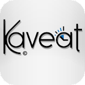Kaveat Timesheet Manager