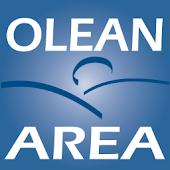 Olean Area FCU's MobileCU