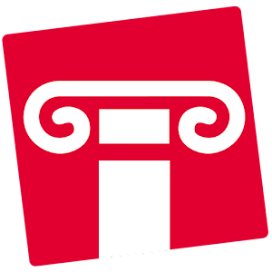 Download Fulda city bus lines for Android - Appszoom