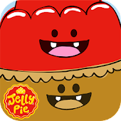 Jelly & Pie - The Game