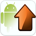 Upgrade Assistant for Android icon