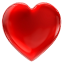 Любовные статусы icon