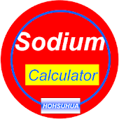 Clinical Lab ( Sodium )