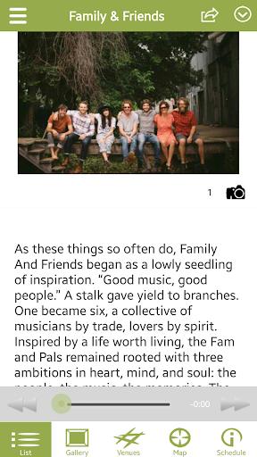 音樂必備免費app推薦|Savannah Stopover Music Fest線上免付費app下載|3C達人阿輝的APP