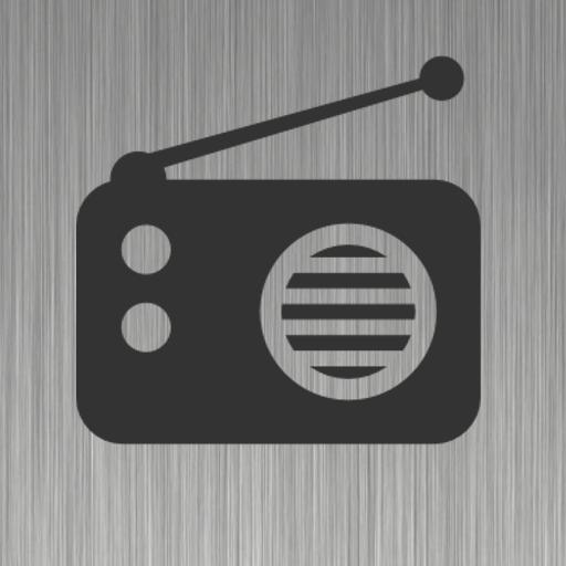 Sua Rádio! LOGO-APP點子