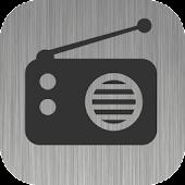 Sua Rádio!