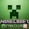 Minecraft Fan Club! icon